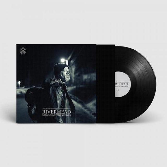 House Of Mythology Riverhead Original Soundtrack LP LP (Vinyl)