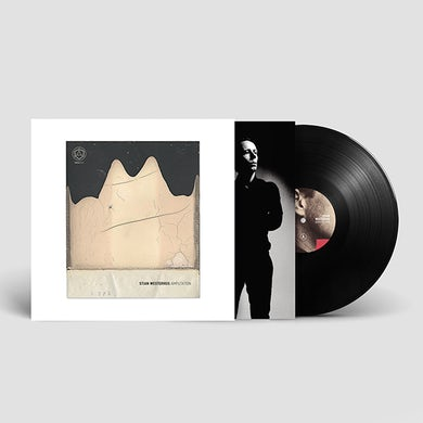 House Of Mythology Amputation LP LP (Vinyl)