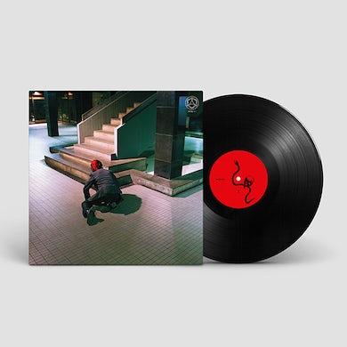 House Of Mythology Beheaded Totem LP Heavyweight LP (Vinyl)
