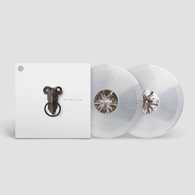 House Of Mythology Terminalia Amazonia (Crystal Clear) Double Heavyweight LP (Vinyl)