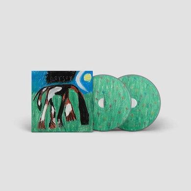 House Of Mythology Horsey Double CD CD