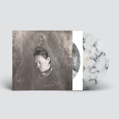 House Of Mythology Ferelith LP LP (Vinyl)