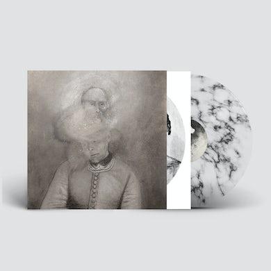 House Of Mythology Fontelautus LP LP (Vinyl)