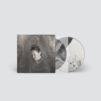 House Of Mythology Ferelith CD CD