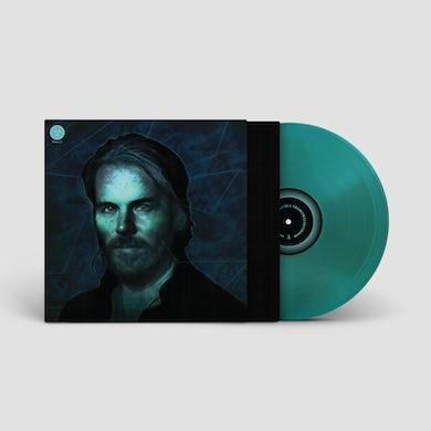 House Of Mythology Thymiamatascension LP LP (Vinyl)