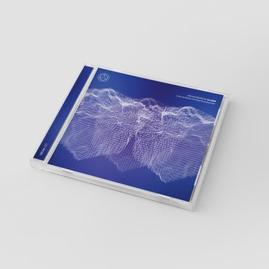 House Of Mythology Hexahedron (Live At Henie Onstad Kunstsenter) CD CD