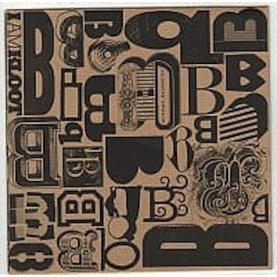 I Am Kloot B Limited Edition Heavyweight Vinyl (Signed) Heavyweight LP