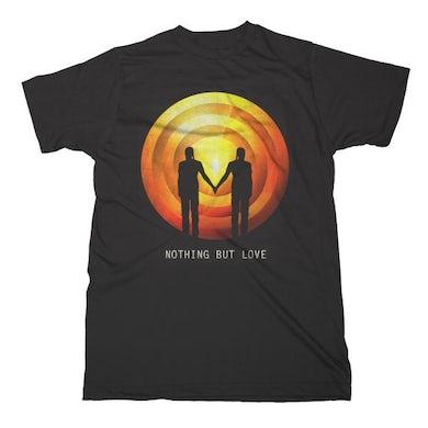James Nothing But Love 2 Girls T-Shirt