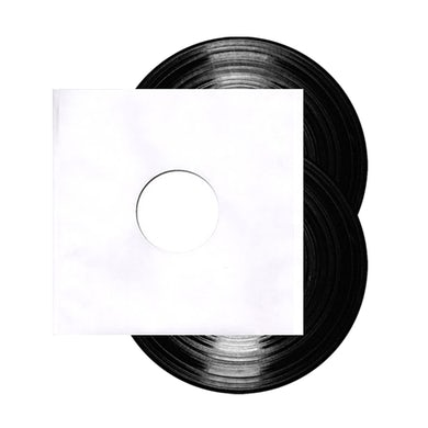 James Living In Extraordinary Times Test Pressing Double LP (Vinyl)