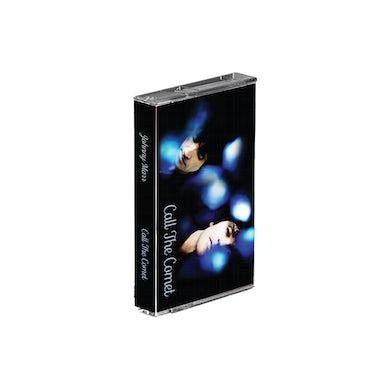 Johnny Marr Call The Comet Cassette Cassette