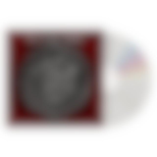 Lacuna Coil Black Anima CD