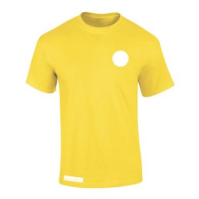 Lewis Watson Morning T-Shirt