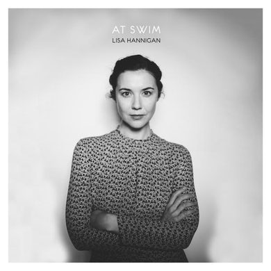 Lisa Hannigan At Swim Vinyl LP LP