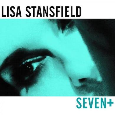Lisa Stansfield Seven + CD