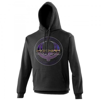 Magnum The Valley Of Tears - The Ballads Unisex Hoodie