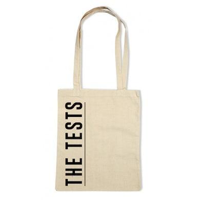 Mansun Tote Bag
