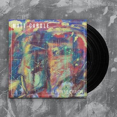 New EP 7 7 Inch Vinyl