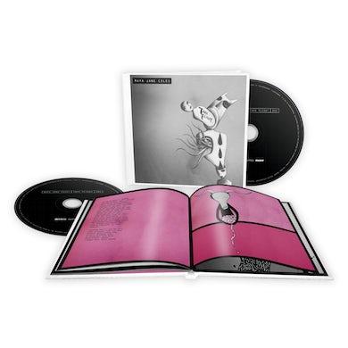 Take Flight Deluxe Deluxe CD