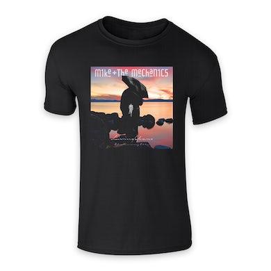 Mike + The Mechanics The Living Years T-Shirt