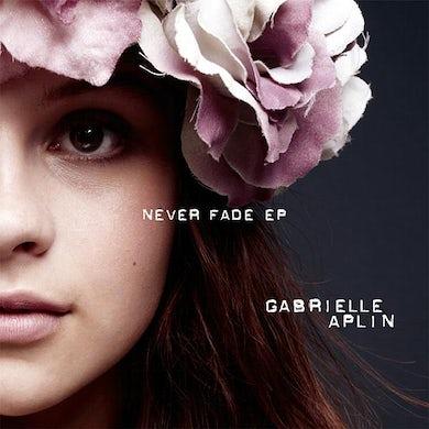 Never Fade Records Never Fade EP CD