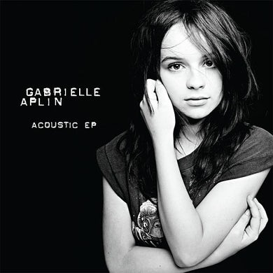 Never Fade Records Acoustic EP CD
