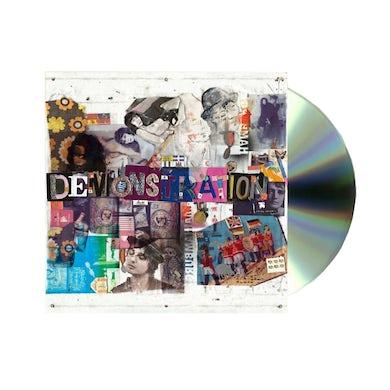 Peter Doherty Hamburg Demonstrations CD CD
