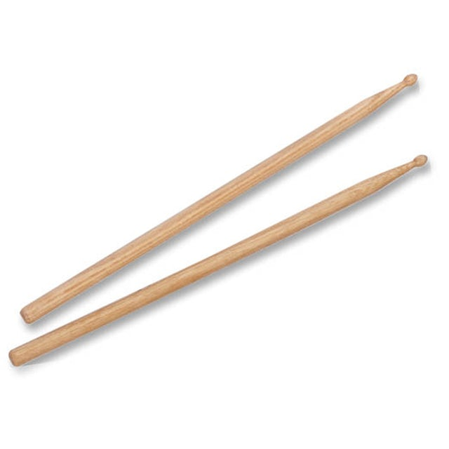 Phil Campbell and the Bastard Sons 2 x Signed Drum Sticks