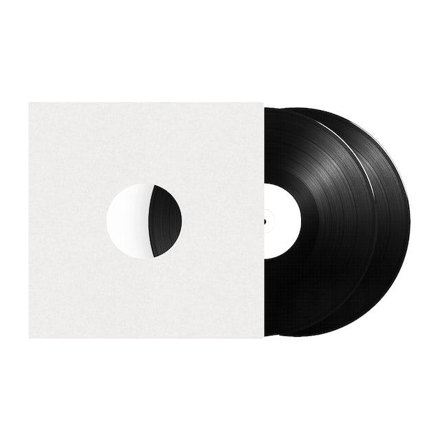 Rick Astley The Best Of Me Test Pressing Double Vinyl Double LP