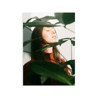 Sasha Siem A2 Poster