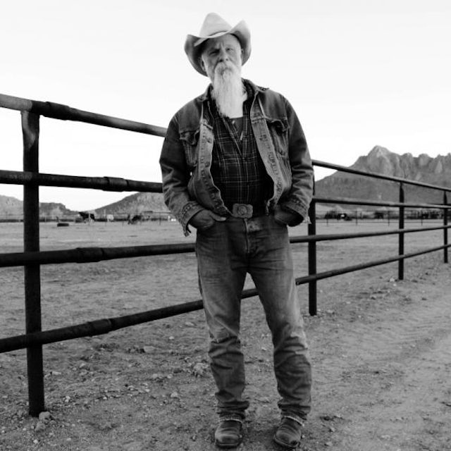 Seasick Steve Keepin The Horse Between Me And The Ground CD