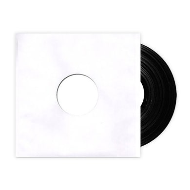 Simple Minds Walk Between Worlds Test Pressing Vinyl (Signed by Jim & Charlie, Ltd Edition, Exclusive) LP