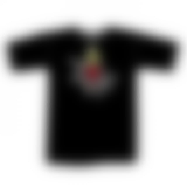 Simple Plan Fireheart T-Shirt
