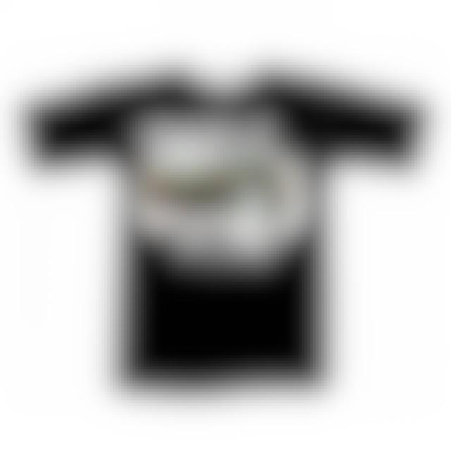 Simple Plan Colour Splash T-Shirt