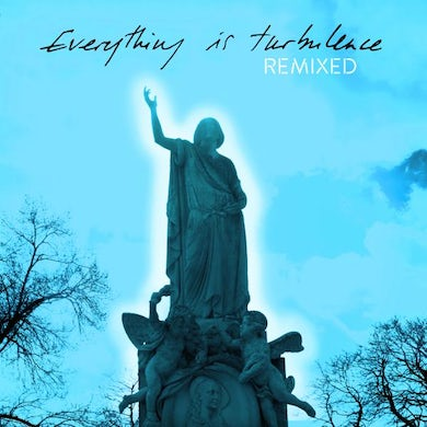 Skint Records Everything is Turbulence (Remixed) Deluxe CD