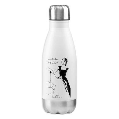 Sophie Ellis-Bextor Water Bottle