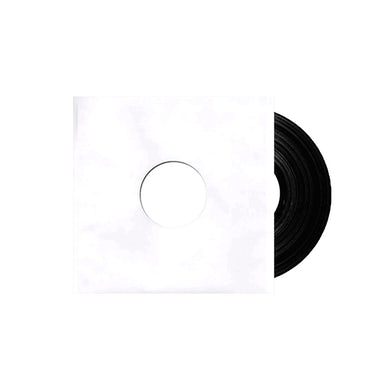 Sophie Ellis-Bextor Songs From The Kitchen Disco Test Pressing (Signed) Vinyl