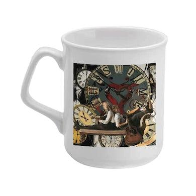 Sound Of The Sirens Mug
