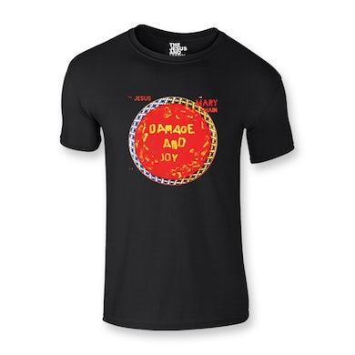 Damage And Joy T-Shirt