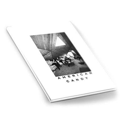 The Maine Photo Book