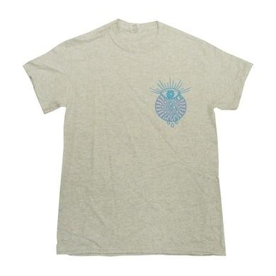The Maine Eye T-Shirt