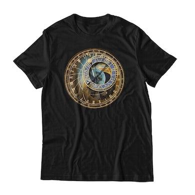 The Sherlocks World I Understand T-Shirt
