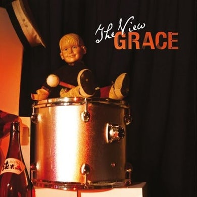 The View Grace 7 Inch