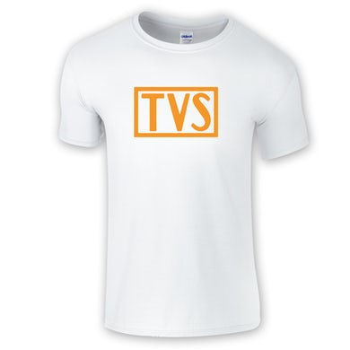 The Vryll Society Course Of The Satellite T-Shirt