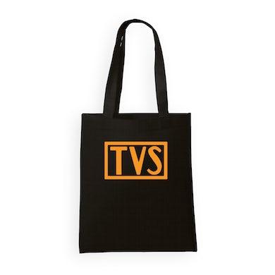 The Vryll Society TVS Tote Bag
