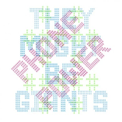 They Might Be Giants Phone Power CD