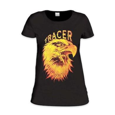 Ladies Eagle T-Shirt