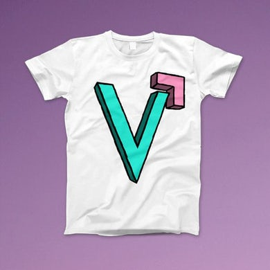 Vukovi T-Shirt