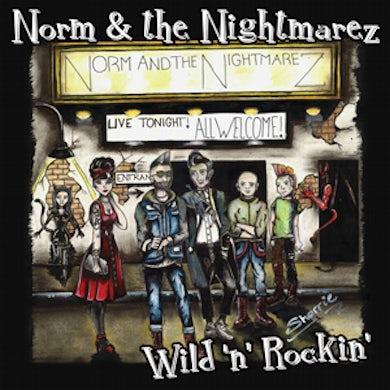 WESTERN STAR Wild & Rockin 7-Inch Coloured 7 Inch (Vinyl)