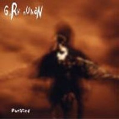 Gary Numan Purified - Audio Programme CD