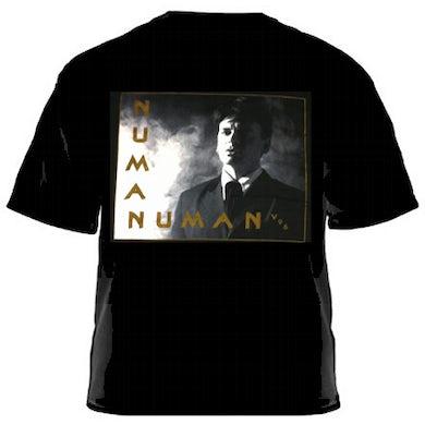 Gary Numan V.96 T-Shirt
